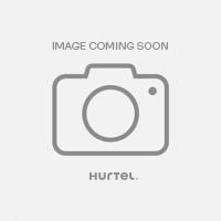 3MK HardGlass Sam A207 A20s